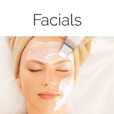 aaabeautyclinic - Facials