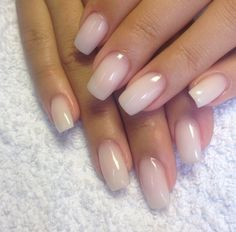 Acrylic Nails -aaabeautyclinic